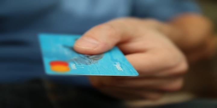 kredi yapılandırılması