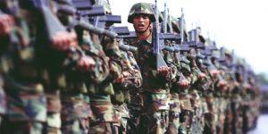 Askere Kredi Kartı Verilecek Mi
