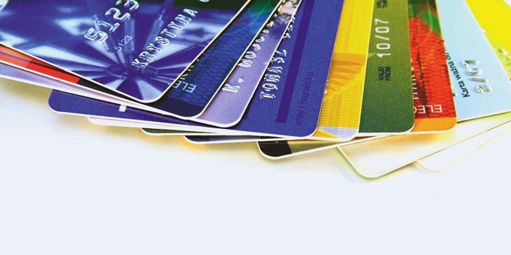 Kredi kartlarının avantajları