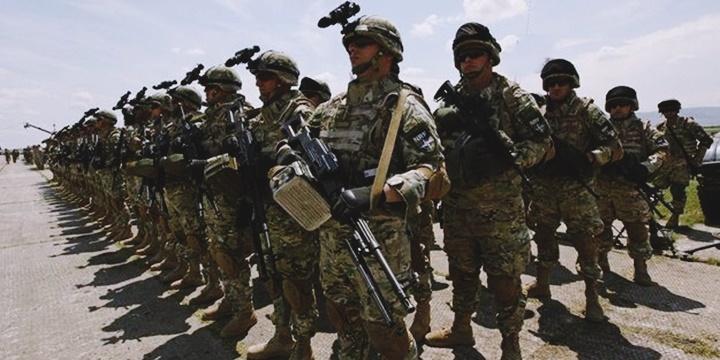 askere kredi kartı