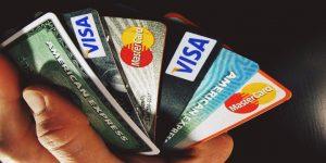 kredi kartı limit yükseltme ne kadar sürer