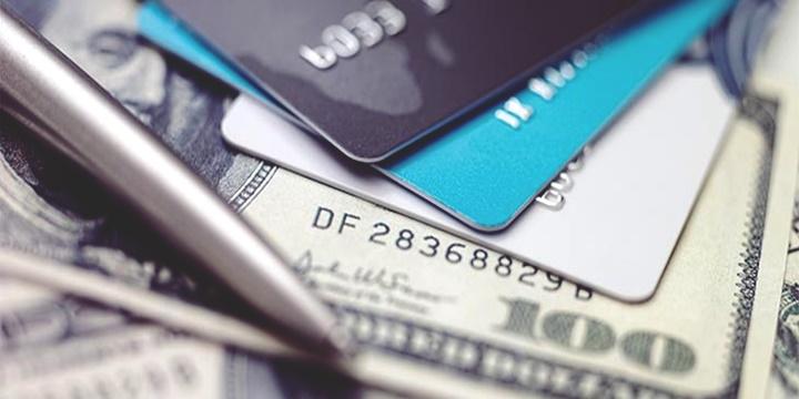 Banka borcundan dolayı hapis