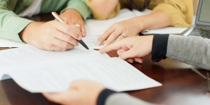 Kredi Sözleşmelerinde Değişiklik
