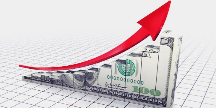 Kredibilite nasıl sağlanır