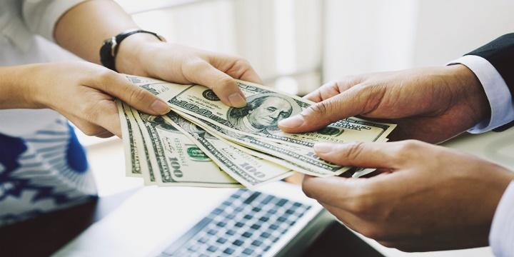 Maaş Hesabının Olduğu Bankadan Kredi Almak