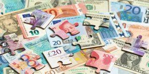 bankalar dolar bozar mı