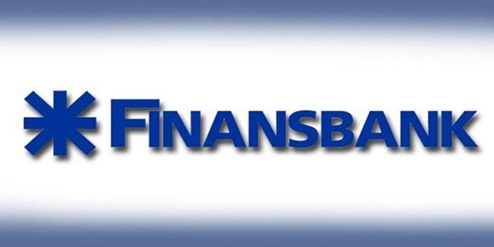 finansbank Geç EFT Yapan Bankalar ve Saatleri