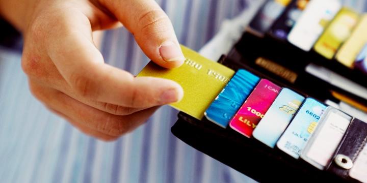En avantajlı kredi kartı