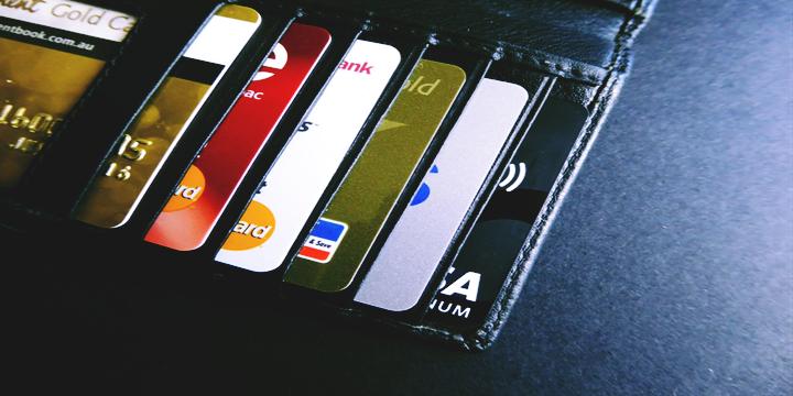 En-avantajli-kredi-karti En Avantajlı Kredi Kartı Hangi Bankanın