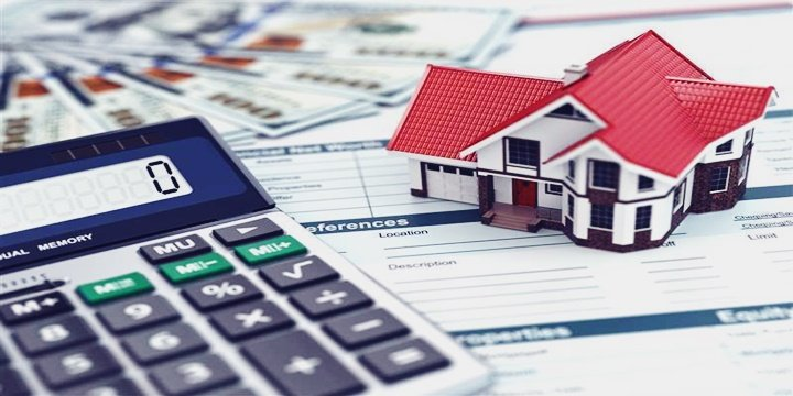 Konut kredisi talebim neden reddedilir