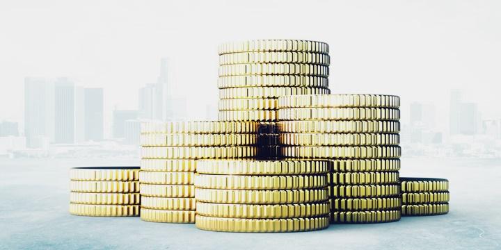 Kredi-cekmeden-para-nasil-biriktirilir Kredi Çekmeden Para Nasıl Biriktirilir ?