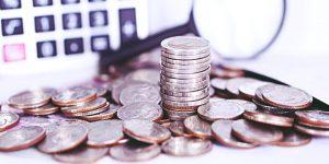 Kredi çekmeden para nasıl biriktirilir
