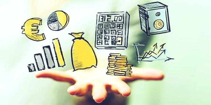 ipotekli-ihtiyac-kredisi İpotekli İhtiyaç Kredisi Nasıl Çekilir?