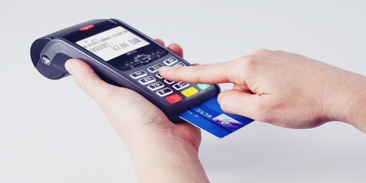 Ücretsiz Yazar Kasa Pos Cihazı Veren Bankalar