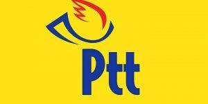 PTT kaça kadar açık çalışma saatleri