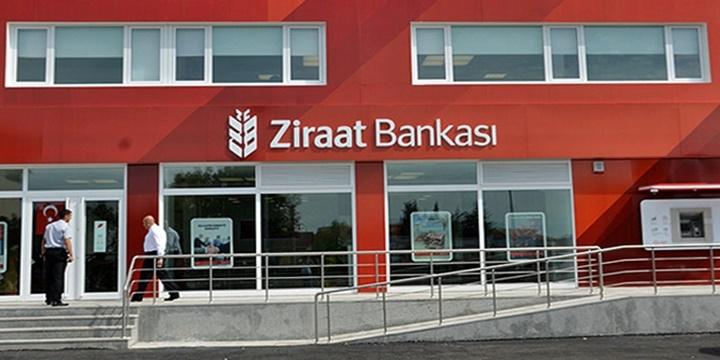 Ziraat Bankası EFT saatleri 2018
