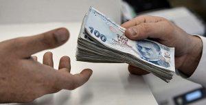 Kredi masrafı almayan bankalar